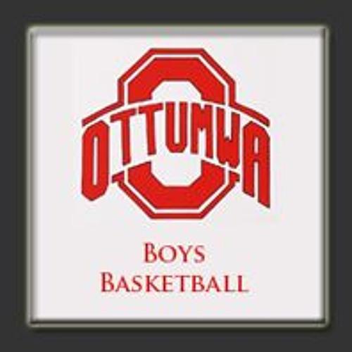 02 - 13 - 18 Ottumwa Boys Basketball