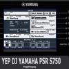 Oleh - Oleh Dj Remik Yamaha Psr S750 S950