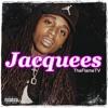 Jacquees - Overtime (ft. Derez Deshon)