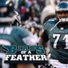 Which Current Philadelphia Eagle Will Likely Be A Future Hall Of Famer? | Birds Of A Feather