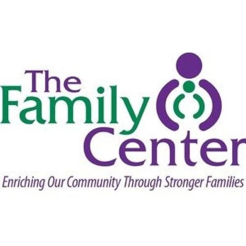 Family Center Session Six - Autism Overview