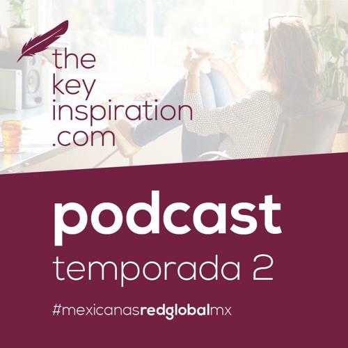 Mexicanas Red Global MX - Ep. 002 - Suiza Liechtenstein - Gabriela Cortés