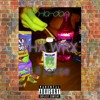 Download Bin-la-don - Tha Works ft. Lil jesse Mp3