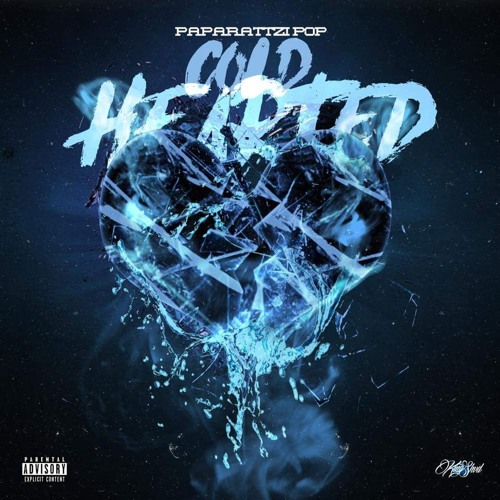 Cold Hearted The EP