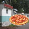 Woodhead Makes An OK Pizza