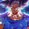 Dragon Ball Super Ultimate Battle Kushida Akira Original Soundtrack