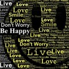 Dont Worry, Be Happy (Summer Deep House Mix By LCAW)