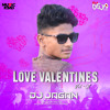 05-TIKE TIKE ACHINHA TU(CHILL OUT MIX)DJ JAGAN