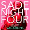 Sade Night 4: Love Songs