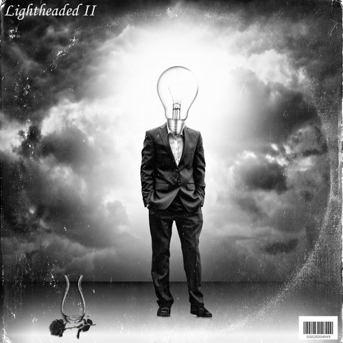 Lightheaded II