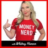 70 - Why we're only getting 10% of our financial life right with Jen Hemphill