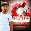 7.Churake Dil Mera Love Remix(BollySeVn Vol.2) DJ7OFFICIAL.mp3