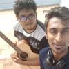 Visiri And Thangamey Mash Up