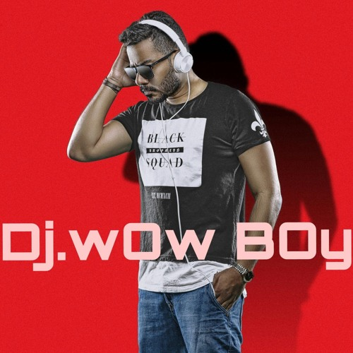 110 Bpm ] اصيل صابر - فركش 2018 by Dj wOw BOy playlists on