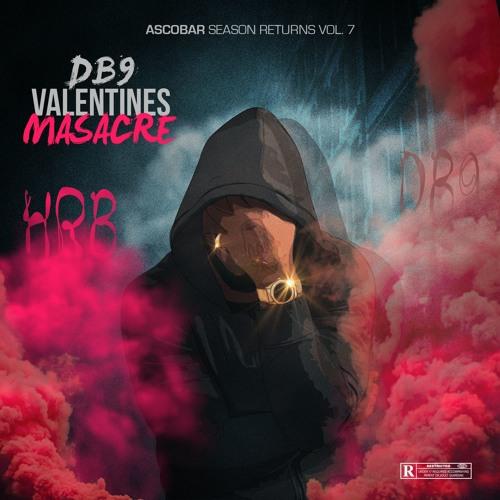 DB9 Valentines Masacre