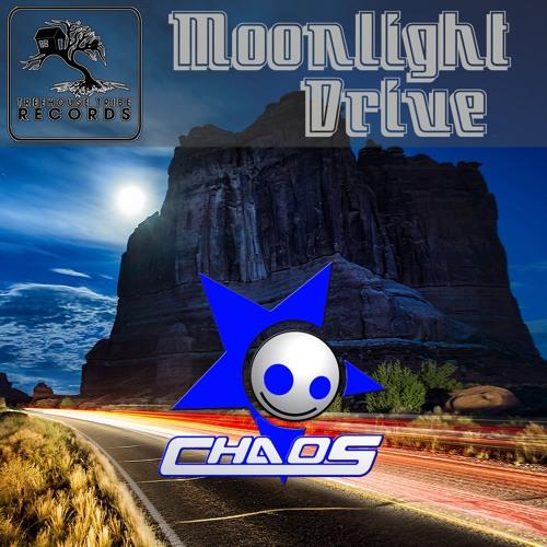 CHAOS - Moonlight Drive