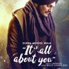 It's All about You_Sidhu Moose Wala (Dhol Mix) by KS
