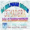 Bheegi Hui He Raat Magar(Khatra mix)Dj Chandan choudhary