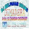 Sajan Mera Satrangiya(Punjab Fight Mix)Dj Chandan choudhary