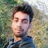 Aankhon Mein Neendein Na Dil Mein Karar dj Deepak Nagar 9926992631