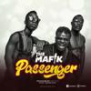 The Mafik - Passenger