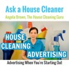 #1 Secret to Advertising Your Cleaning Business