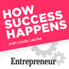 #31 Every Life is Precious. How This Simple Idea is Helping One Woman Coach Underserved Entrepreneurs.