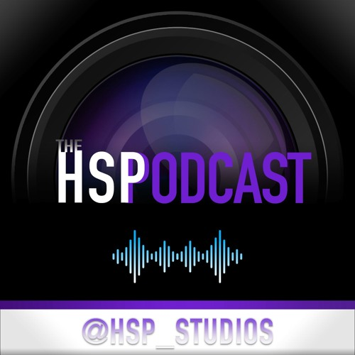 The HSP Podcast