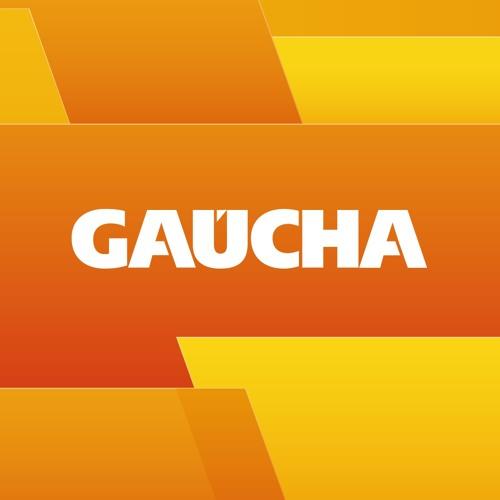 Cláudio Brito Comenta No Gaúcha Hoje 14.02.2018