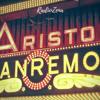 Épisode 16 - Le Festival de Sanremo
