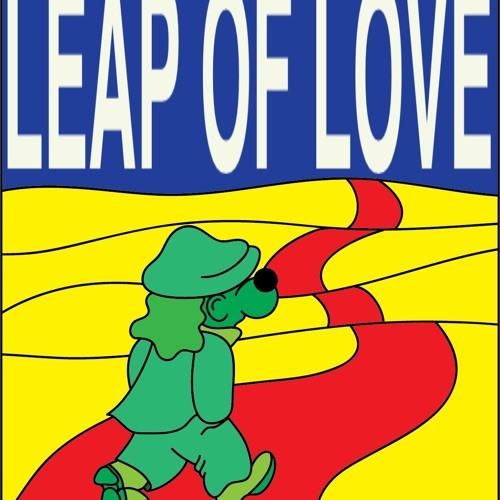 John Moods - Leap Of Love
