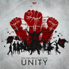 Sub Zero Project x LXCPR - Unity (Official HQ Preview)