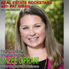 612: From Admin to Agent to Entrepreneur: How Linzee Ciprani Started Two Real Estate Businesses