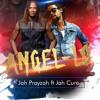 Jah Prayzah ft Jah Cure-Angel -lo