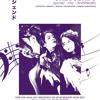 JKT48 Tadaima Renaichuu -Junai No Crescendo ( Cinta yang tulus cresendo )-.mp3