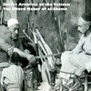 The Sword Maker of al-Shams by Secret Archives of the Vatican
