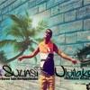 Suliasi Uluilakeba ft Tauvu Tribute - Vakanomodi(XcluK18KaiiRaaBeatz)Reggae