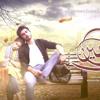 Noor ul ain OST ARY Digital || Zeb Bangash & Ali sethi