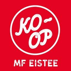 MF Eistee - Jax.