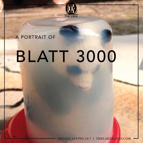 A Portrait of BLATT 3000