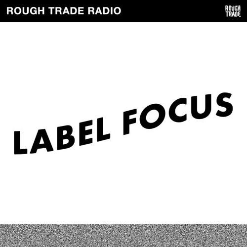 Label Focus - Erased Tapes