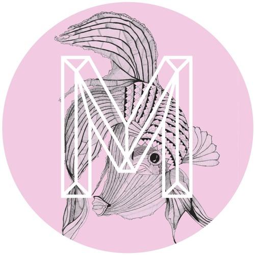 Kolja Gerstenberg - East Shake EP (clips) [Monologues Records]