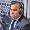 Sunny Kumar, Founder of Rejoice Limousine Service on The Amazing Doc Greene Radio Show