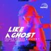 Francis Mercier & Stavro T – Like A Ghost (feat. Jodi Ferguson)