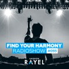 Andrew Rayel - Find Your Harmony 093 2018-02-14 Artwork