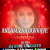 Andamaina Guvvave  Power Bass ( Valentain's Day ) Spl Remix By Dj King Srikanth