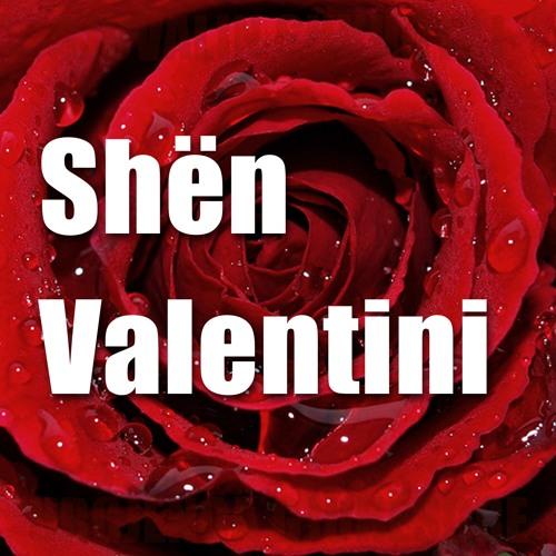 Emisioni 25 - Shën Valentini