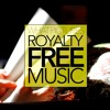 AMBIENT MUSIC Dramatic Epic Suspense ROYALTY FREE Download No Copyright Content | HYDRA