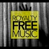 AMBIENT MUSIC Epic Suspense ROYALTY FREE Download No Copyright Content | IMPENDING DOOM FILM TRAILER