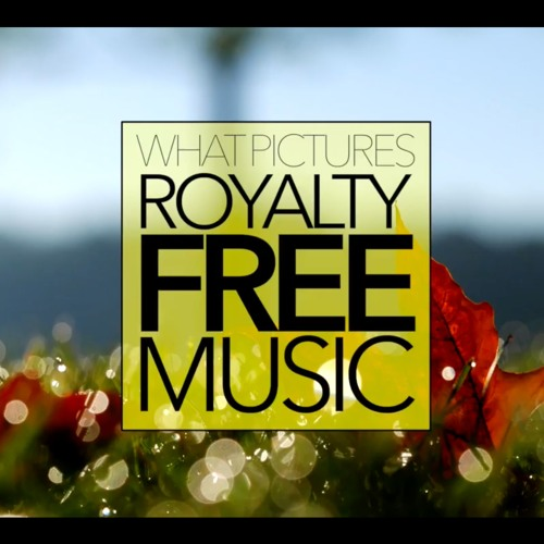 AMBIENT MUSIC Suspense Mystery ROYALTY FREE Download No Copyright